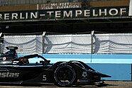 7. Rennen - Formel E 2020, Berlin ePrix 2, Berlin, Bild: LAT Images