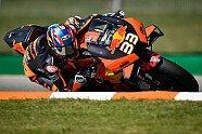 MotoGP Brünn 2020: Alle Bilder vom Trainings-Freitag - MotoGP 2020, Tschechien GP, Brünn, Bild: MotoGP.com