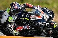 MotoGP Brünn 2020: Alle Bilder vom Qualifying-Samstag - MotoGP 2020, Tschechien GP, Brünn, Bild: MotoGP
