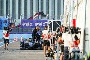 8. Rennen - Formel E 2020, Berlin ePrix 3, Berlin, Bild: LAT Images