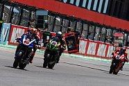 WSBK Portimao 2020: Die besten Bilder - Superbike WSBK 2020, Portugal (Portimao), Portimao, Bild: WorldSBK