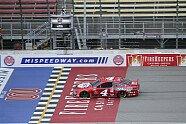 Regular Season 2020, Rennen 21 - NASCAR 2020, FireKeepers Casino 400, Michigan, Bild: LAT Images