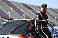 Regular Season 2020, Rennen 21 - NASCAR 2020, FireKeepers Casino 400, Michigan, Bild: NASCAR