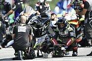 MotoGP Brünn 2020: Alle Bilder vom Rennsonntag - MotoGP 2020, Tschechien GP, Brünn, Bild: LAT Images