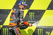 MotoGP Brünn 2020: Alle Bilder vom Rennsonntag - MotoGP 2020, Tschechien GP, Brünn, Bild: MotoGP