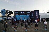 10. Rennen - Formel E 2020, Berlin ePrix 5, Berlin, Bild: LAT Images