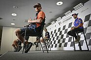 MotoGP Spielberg 2020: Die besten Bilder vom Donnerstag - MotoGP 2020, Österreich GP, Spielberg, Bild: MotoGP.com