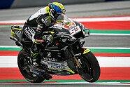 MotoGP Spielberg 2020: Alle Bilder vom Trainings-Freitag - MotoGP 2020, Österreich GP, Spielberg, Bild: MotoGP.com