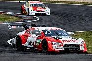 Die besten Bilder vom 2. Wochenende - DTM 2020, Lausitzring I, Klettwitz, Bild: Audi Communications Motorsport