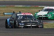 Die besten Bilder vom 2. Wochenende - DTM 2020, Lausitzring I, Klettwitz, Bild: BMW Motorsport