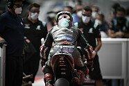 MotoGP Spielberg 2020: Alle Bilder vom Qualifying-Samstag - MotoGP 2020, Österreich GP, Spielberg, Bild: MotoGP