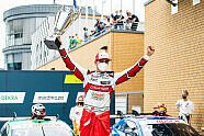 Die besten Bilder vom 2. Wochenende - DTM 2020, Lausitzring I, Klettwitz, Bild: Audi