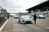 ADAC TCR Germany 2020 - Bilder vom Nürburgring - ADAC TCR Germany 2020, Nürburgring, Nürburg, Bild: ADAC TCR Germany