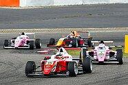 4. - 6. Lauf - ADAC Formel 4 2020, Nürburgring, Nürburg, Bild: ADAC Formel 4