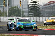 ADAC GT4 Germany 2020 - Bilder vom Nürburgring - GT4 Germany 2020, Nürburgring, Nürburg, Bild: ADAC GT4 Germany