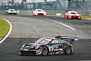 Bilder vom 2. Wochenende - ADAC GT Masters 2020, Nürburgring, Nürburg, Bild: ADAC GT Masters