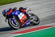 MotoGP Spielberg 2020: Alle Bilder vom Rennsonntag - MotoGP 2020, Österreich GP, Spielberg, Bild: MotoGP