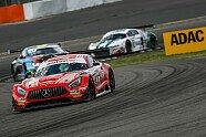 Bilder vom 2. Wochenende - ADAC GT Masters 2020, Nürburgring, Nürburg, Bild: ADAC Motorsport
