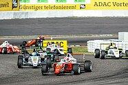 4. - 6. Lauf - ADAC Formel 4 2020, Nürburgring, Nürburg, Bild: ADAC Motorsport