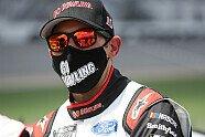 Regular Season 2020, Rennen 23 - NASCAR 2020, Go Bowling 235, Daytona Beach, Florida, Bild: NASCAR