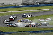 Regular Season 2020, Rennen 23 - NASCAR 2020, Go Bowling 235, Daytona Beach, Florida, Bild: LAT Images