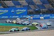 Die besten Bilder vom 3. Wochenende - DTM 2020, Lausitzring II, Klettwitz, Bild: Audi