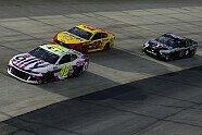 Regular Season 2020, Rennen 24 - NASCAR 2020, Drydene 311 (1), Dover, Delaware, Bild: NASCAR