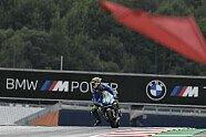 MotoGP Spielberg 2020: Alle Bilder vom Rennsonntag - MotoGP 2020, Steiermark GP, Spielberg, Bild: MotoGP.com
