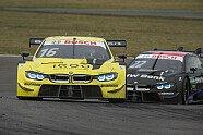 Die besten Bilder vom 3. Wochenende - DTM 2020, Lausitzring II, Klettwitz, Bild: BMW AG