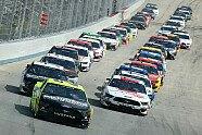 Regular Season 2020, Rennen 25 - NASCAR 2020, Drydene 311 (2), Dover, Delaware, Bild: NASCAR