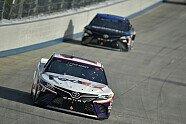 Regular Season 2020, Rennen 25 - NASCAR 2020, Drydene 311 (2), Dover, Delaware, Bild: LAT Images