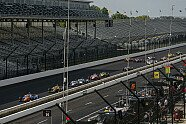 Rennen 7 - IndyCar 2020, Indy 500, Indianapolis, Indiana, Bild: LAT Images