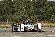 Pascal Wehrlein absolviert ersten Porsche-Test - Formel E 2020, Testfahrten, Bild: Porsche AG