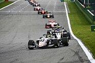 Rennen 13 & 14 - Formel 3 2020, Spa-Francorchamps, Spa-Francorchamps, Bild: LAT Images