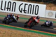 WSBK Aragon I 2020: Die besten Bilder - Superbike WSBK 2020, Spanien (Aragon I), Alcaniz, Bild: WorldSBK