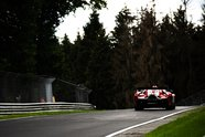 NLS 2020 Nürburgring: 6h ADAC Ruhr-Pokal-Rennen - NLS 2020, Bild: Felix Maurer