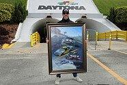 Regular Season 2020, Rennen 26 - NASCAR 2020, Coke Zero Sugar 400, Daytona Beach, Florida, Bild: NASCAR