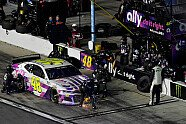 Regular Season 2020, Rennen 26 - NASCAR 2020, Coke Zero Sugar 400, Daytona Beach, Florida, Bild: LAT Images