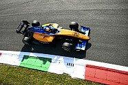Rennen 15 & 16 - Formel 3 2020, Monza, Monza, Bild: LAT Images