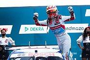 Die besten Bilder vom 4. Wochenende - DTM 2020, Assen, Assen, Bild: Audi
