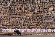 WSBK Aragon II 2020: Die besten Bilder - Superbike WSBK 2020, Spanien (Aragon II), Alcaniz, Bild: WorldSBK