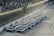 Playoffs 2020, Rennen 27 - NASCAR 2020, Cook Out Southern 500, Darlington, South Carolina, Bild: LAT Images