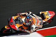 MotoGP Misano 2020: Alle Bilder vom Trainings-Freitag - MotoGP 2020, San Marino GP, Misano Adriatico, Bild: MotoGP.com