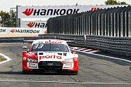 Die besten Bilder vom 5. Wochenende - DTM 2020, Nürburgring I, Nürburg, Bild: DTM