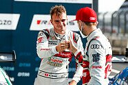 Die besten Bilder vom 5. Wochenende - DTM 2020, Nürburgring I, Nürburg, Bild: Audi Communications Motorsport