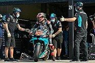 MotoGP Misano 2020: Alle Bilder vom Qualifying-Samstag - MotoGP 2020, San Marino GP, Misano Adriatico, Bild: MotoGP.com