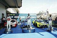 Die besten Bilder vom 5. Wochenende - DTM 2020, Nürburgring I, Nürburg, Bild: LAT Images