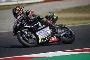 Bilder: MotoGP-Testfahrten in Misano - MotoGP 2020, Testfahrten, Misano, Misano Adriatico, Bild: Avintia