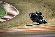 Bilder: MotoGP-Testfahrten in Misano - MotoGP 2020, Testfahrten, Misano, Misano Adriatico, Bild: Ducati