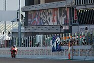 Bilder: MotoGP-Testfahrten in Misano - MotoGP 2020, Testfahrten, Misano, Misano Adriatico, Bild: Repsol Media